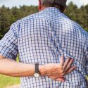 Learn how to manage chronic pain at home