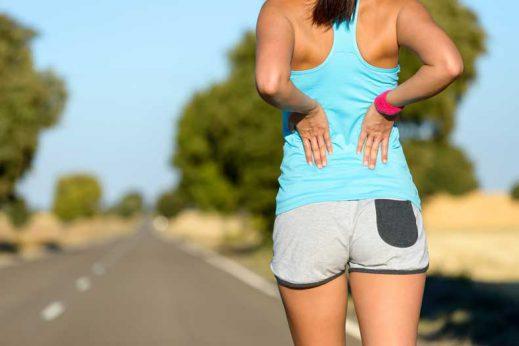 Causes of Low Back Pain | Lumbar Disc | UPMC HealthBeat