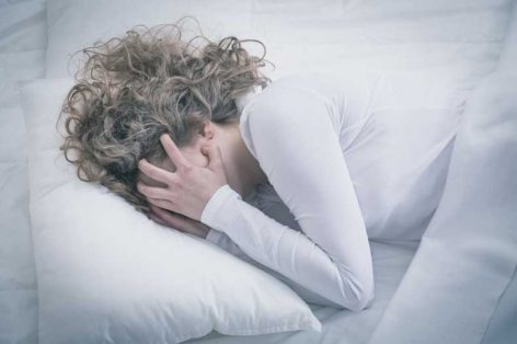 Is Sleeping Beauty Syndrome for Real?