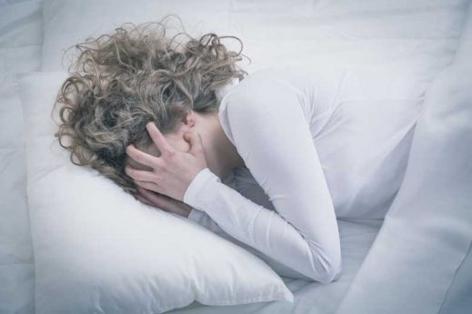 Learn more about sleeping beauty syndrome