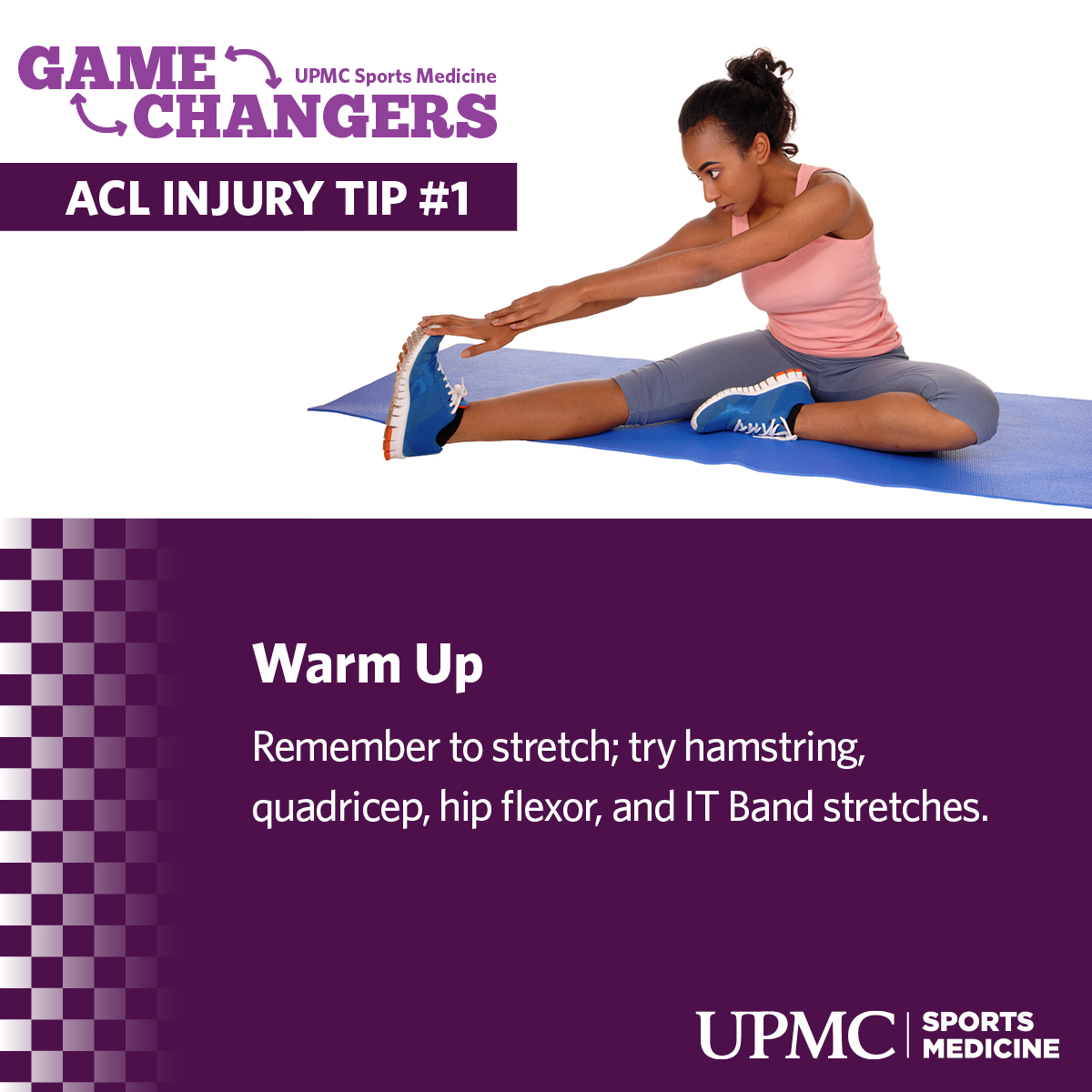 UPMC_GameChangers_ACL_FB1_FINAL