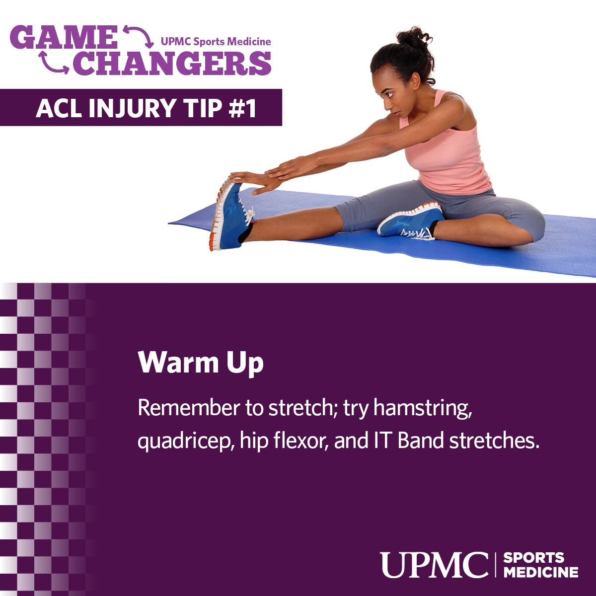 UPMC_GameChangers_ACL_FB1_FINAL