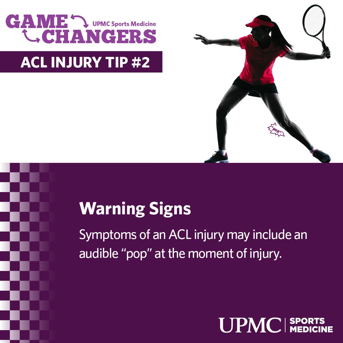 UPMC_GameChangers_ACL_FB2_FINAL
