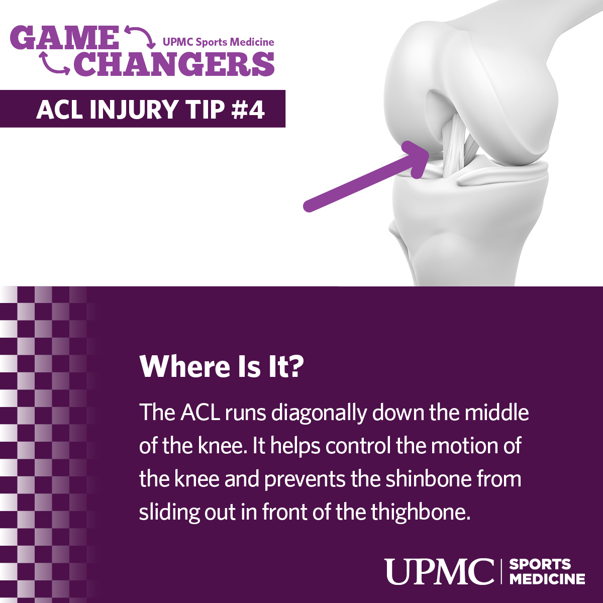 UPMC_GameChangers_ACL_FB4_FINAL