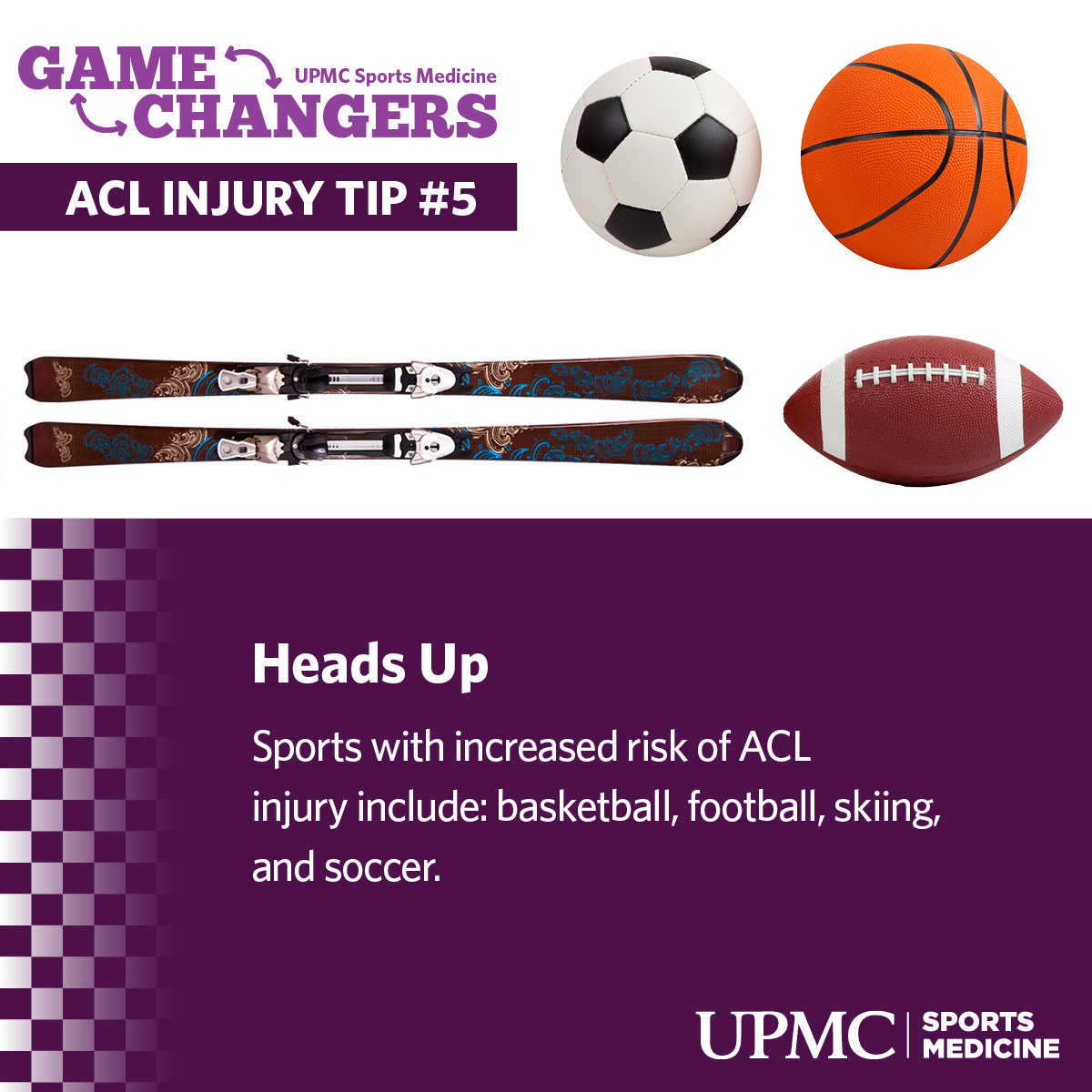 UPMC_GameChangers_ACL_FB5_FINAL
