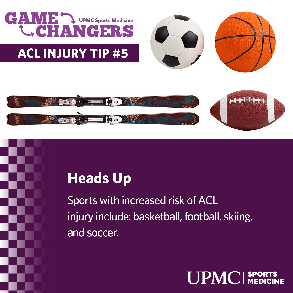 UPMC_GameChangers_ACL_FB5_FINAL
