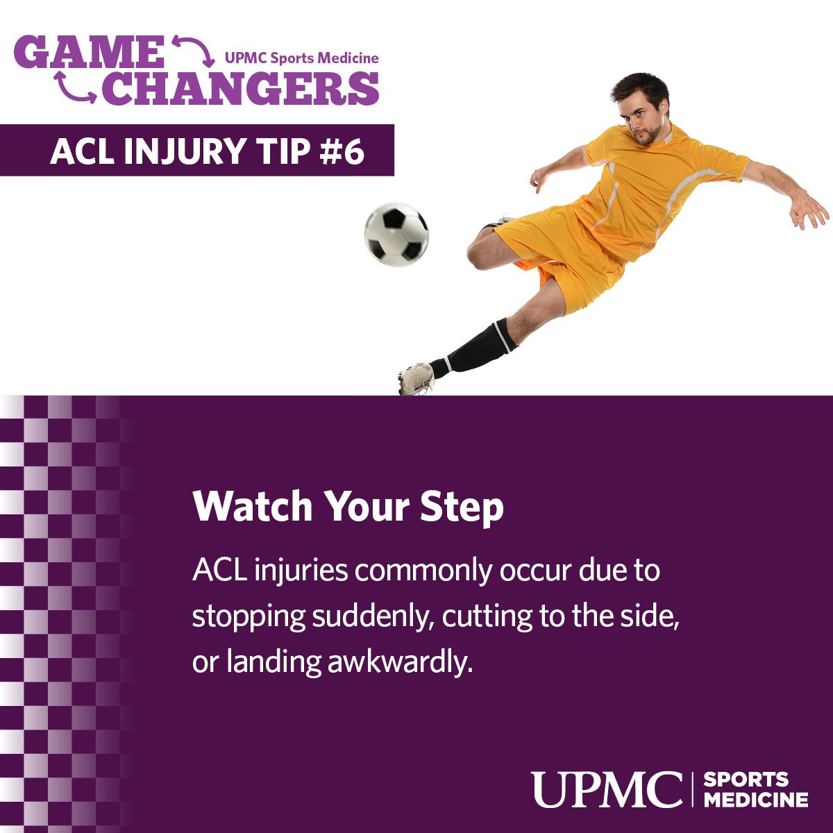 UPMC_GameChangers_ACL_FB6_FINAL