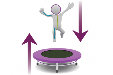 Essential Trampoline Safety Tips