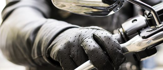 Learn more about motorcycle safety tips