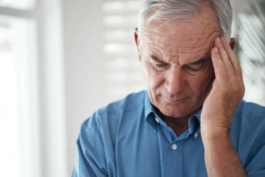 Learn how BOTOX can help migraines