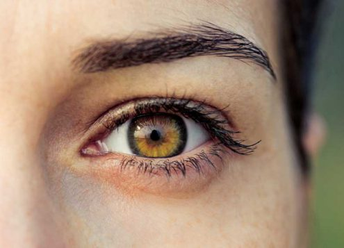 Learn more about the symptoms and treatment options for red eye