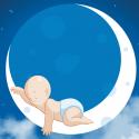 upmc_sleeptrainingyourbaby_bh_c1