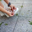 Learn how to prevent and treat blisters