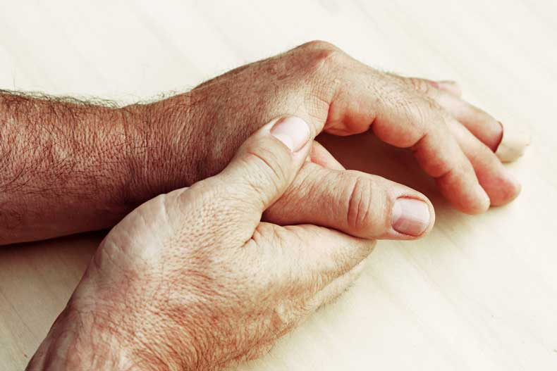 hand-therapy
