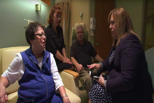 Learn more about Linda at UPMC