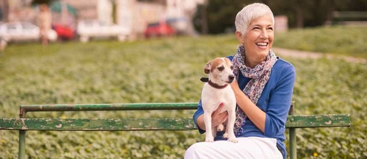 Facts About Menopause and Heart Health | UPMC HealthBeat