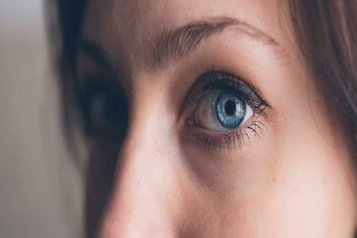 Learn more about detatched retinas