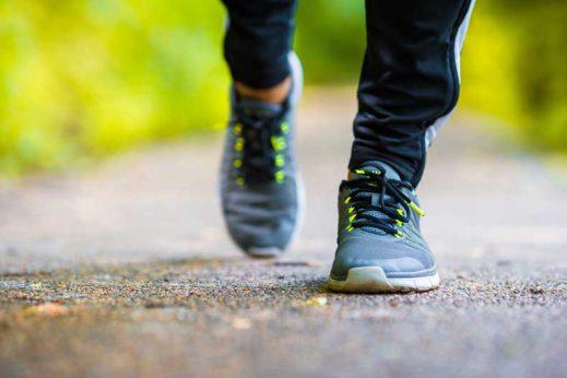 exercise-and-bone-health