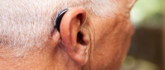 Signs You May Need A Hearing Test