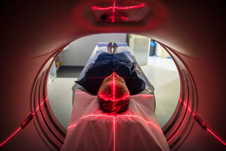 Learn more about orthoapaedic imaging