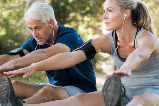 Learn how to prevent hip fractures