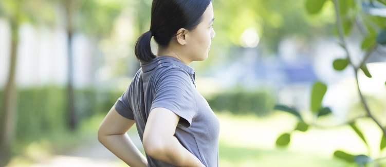 Tailbone Injuries And Coccyx Pain Upmc Healthbeat
