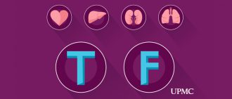 Quiz: Do You Know Your Organ Donation Myths vs. Facts?