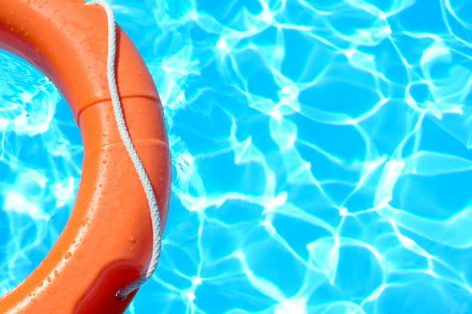 Summer Safety: 10 Critical Tips to Prevent Drowning