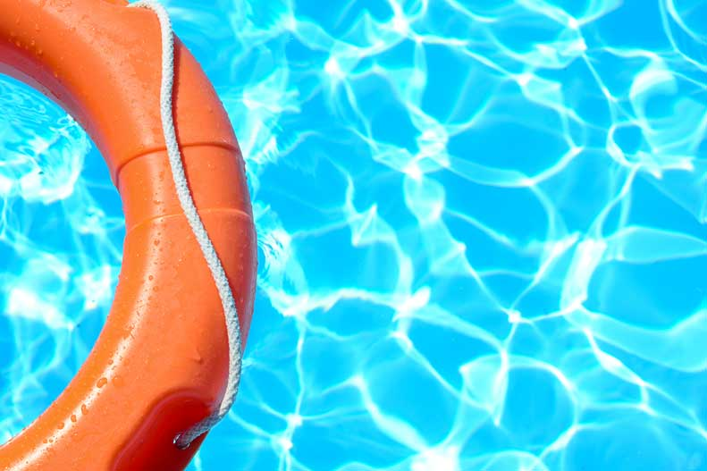 Follow these essential drowning prevention tips