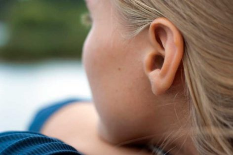 When Is Ear Pain Something More Serious?