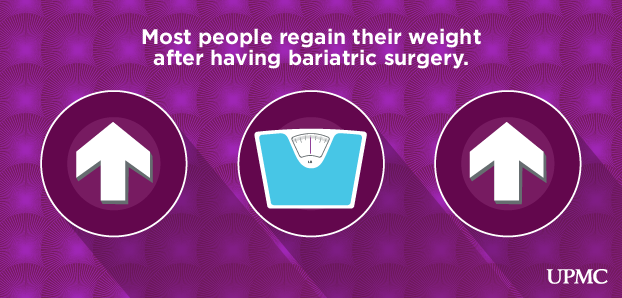 Learn More About Bariatric Surgery At Upmc