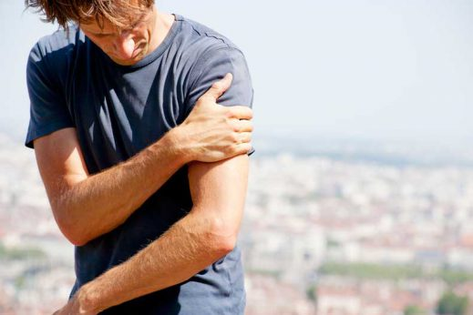 Learn more about bi-lateral disc replacement