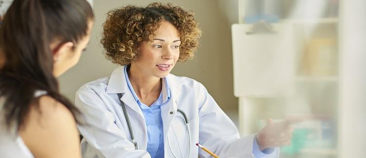Facts About Fibromuscular Dysplasia | UPMC HealthBeat