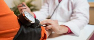 Is White Coat Hypertension Real?