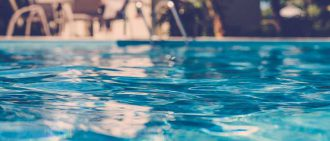 Learn to identify dry drowning and secondary drowning
