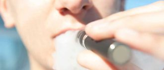 Are Electronic Cigarettes Bad for Your Health? The Truth About Vaping