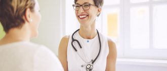Your checkup checklist: 7 questions to ask your doctor