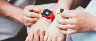 Are Fitness Trackers Really Effective? The Surprising Truth