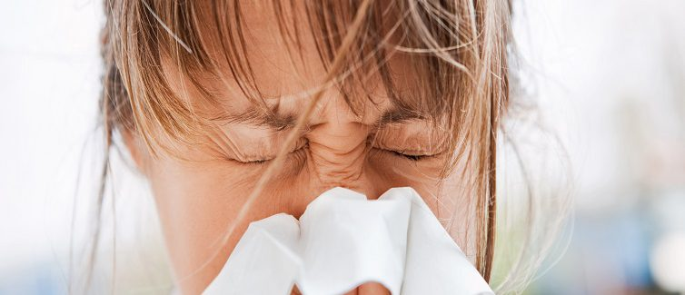 What is mucus? Learn what mucus does for your body.