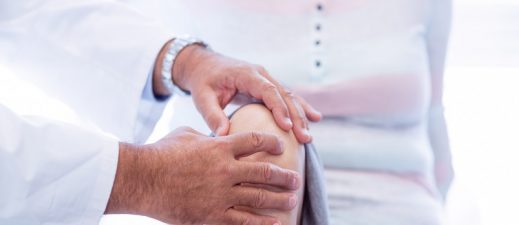 What are cortisone shots?