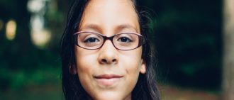 Learn how to tell if your child needs glasses