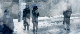 Everyday Ways to Cope with Seasonal Affective Disorder