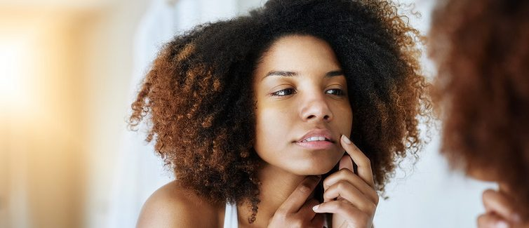 Take these steps to minimize scars after surgery