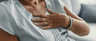 Chest Pain: The Dangers of Dismissing or Delaying Proper Care