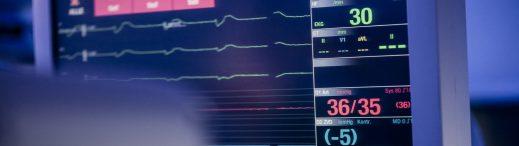 When telemedicine meets consumer electronics