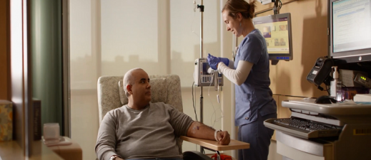 Learn more about advancements in immunotherapy from UPMC