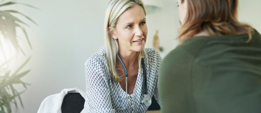 Learn about the importance of cancer screenings