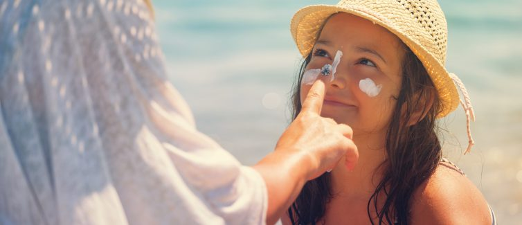 Sun Safety: Protect Your Skin from the Sun