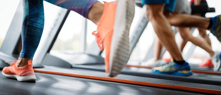 What are the best treadmill workouts?