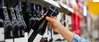 Alcohol and Your Liver: How Drinking Affects Liver Function